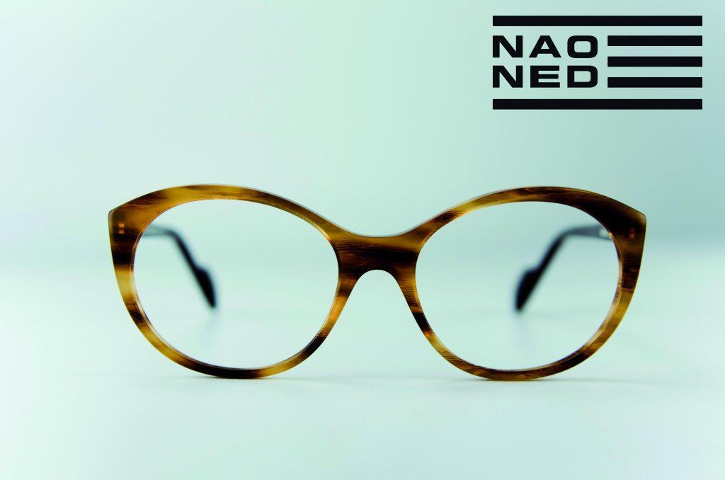 Visuel de la marque Naoned